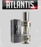 Hot Selling Electronic Cigarette EGO Atomizer Atlantis V1 Tank