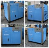 30kw Silent Screw Oil Free Air Compressor