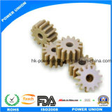 Plastic Injection Planetary Transmission Pinion Gear
