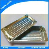 Aluminum 7075 CNC Milling Machining Machinery Parts