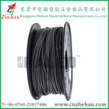 2016 New Products 3 Color Change 3D Printer Printing Filament