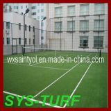 Artificial Grass for Professional Mini-Soccer Ground