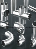Stainless Steel Welded Pipe Fittings Elbow