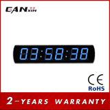 [Ganxin] High Quality Alarm LED Customizable Clock