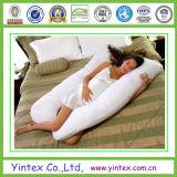 Yintex Soft Feeling Pregnant Body Pillow