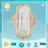 Standard Sanitary Pads Manufacturer