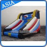 Inflatable Basketball Hoop Shooting Sport Games