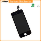 LCD for iPhone 5s LCD Touch Screen Shenzhen OEM