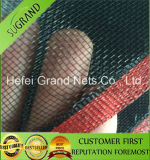 Black Agricultural Greenhouse Screen Net