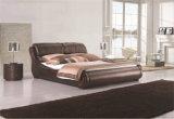 Inchroom Modern Bedroom Furniture