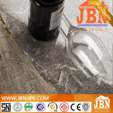 Polished Glazed Porcelain Tile for Floor Tile (JM6604)
