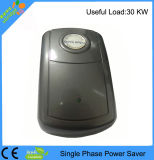 Electric Power Saver Reduces Harmful Effects