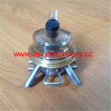 160ml Milk Collector for Milking Machine Parts