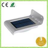 Solar Sound Sensor Light (WF-WL130)
