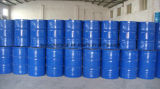 High Quality Dibutyl Phthalate DBP Plasticizer
