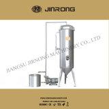 Vacuum Deaerator for Juice Processing
