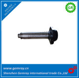 Shaft 206-30-55122 for Excavator PC220-6/7 Spare Parts
