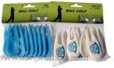 Golf Club Promotional Golf Divot