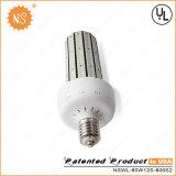 UL Lm79 250W Metal Halide Replacement 80W LED Corn Light