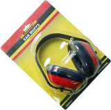 Safety Products Ear Muffs Handyman Ear Cover OEM