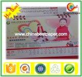 Grade a Card Board Paper/Grade A card paper/Paper board