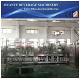 20000-22000bph High Speed Water Bottling Line