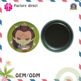 Guangdong Factory Direct Good Quality Single Side Decorative Cosmetic Mirror