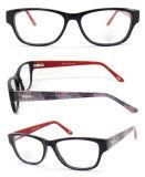 Unisex High Quality Acetate Optical Frame (OA342001)