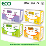 A Grade Hush Disposable Soft Cheap Factory Good Quality Baby Diapers