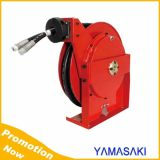 Industrial Construction Vehicles Hydraulic Reels