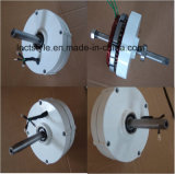 500W Permanent Magnet AC Generator