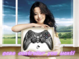 Bluetooth Game Controller/ Game Player Bluetooth Dual 2.1 for Android System