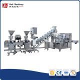 Filling Mixedly Packing Machine Unit