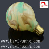 Color Globe G80 LED Light for Decoration