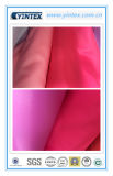 100% Poly Taffeta 210t Poly Fabric