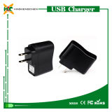 USB Wall Charger for Nokia for Xiaomi Mobile Charger