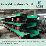 Roller Conveyer/ Stair Roller Table