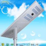 Factory Price High Power All in One Solar Street Light Solar LED Street Light 5W-120W