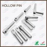 Yysr Wholesale Hollow Pin