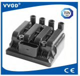 Auto Ignition Coil Use for VW 06A905097