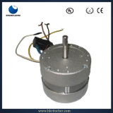 Yl Single-Phase Dual-Capacitor Induction Motor (CE) for Kitchen Hood