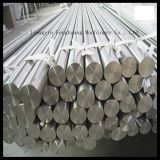 Titanium Rod-Grade-2-Round-Dia-45mm Forging Solid Pipe