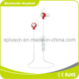 New Arrival 4.1 Wireless Headphones/Headset Earphones for Outdoor Sport