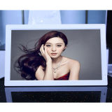 Digital Photo Frame 23.6inch Adversting Player