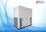 Vertical Top Air Supply Rooftop Packaged Unit