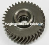 21083-1701132-00 Transmission Gear for Lada-Gear