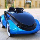 Child Electric Ride on Toy Car with High Quality