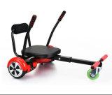 Adult Pedal Drift Trike Handle Hoverboard Go Kart