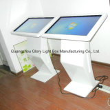 42 Inch HD Touch Screen LCD Video Monitor