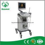 My-A021 Full Digital 3D Ultrasound System